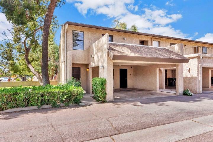 3136 N 38TH Street, 15, Phoenix, AZ 85018