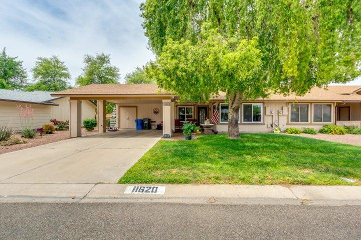 11620 S JOKAKE Street, Phoenix, AZ 85044
