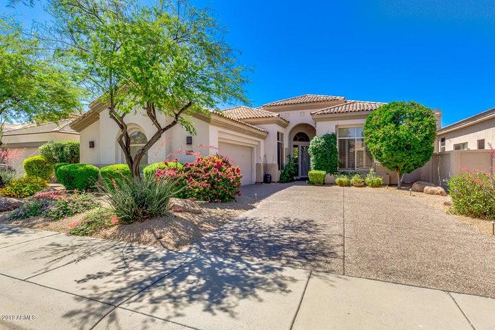 8251 E ANGEL SPIRIT Drive, Scottsdale, AZ 85255
