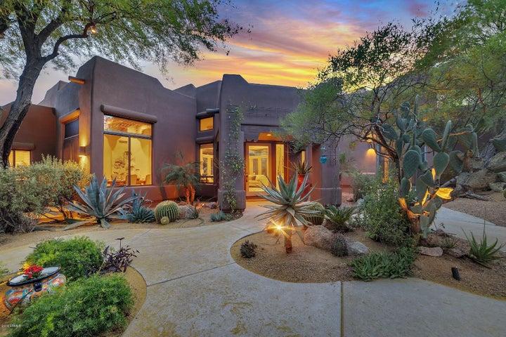 24362 N 114TH Street, Scottsdale, AZ 85255
