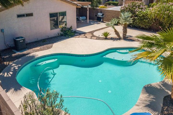 45416 W DESERT GARDEN Road, Maricopa, AZ 85139