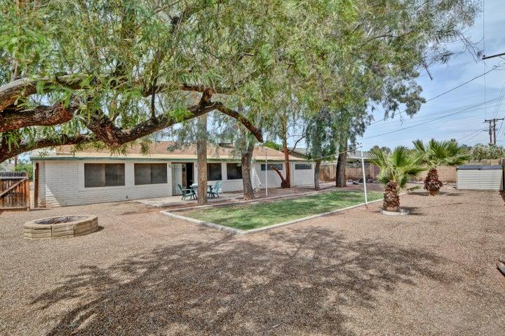 713 E ALAMEDA Drive, Tempe, AZ 85282