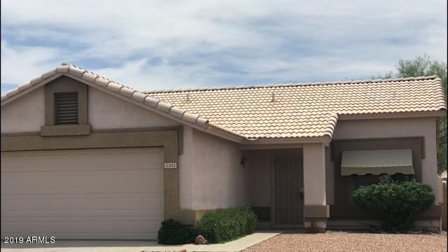 11343 W RUTH Avenue W, Peoria, AZ 85345