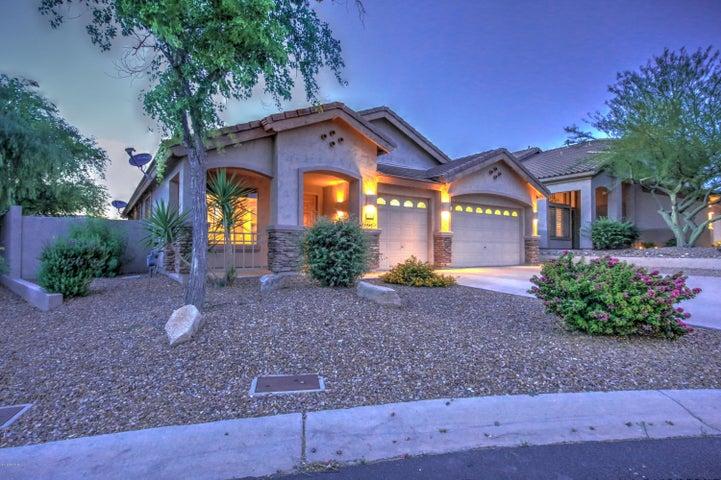 7310 E MINTON Circle, Mesa, AZ 85207