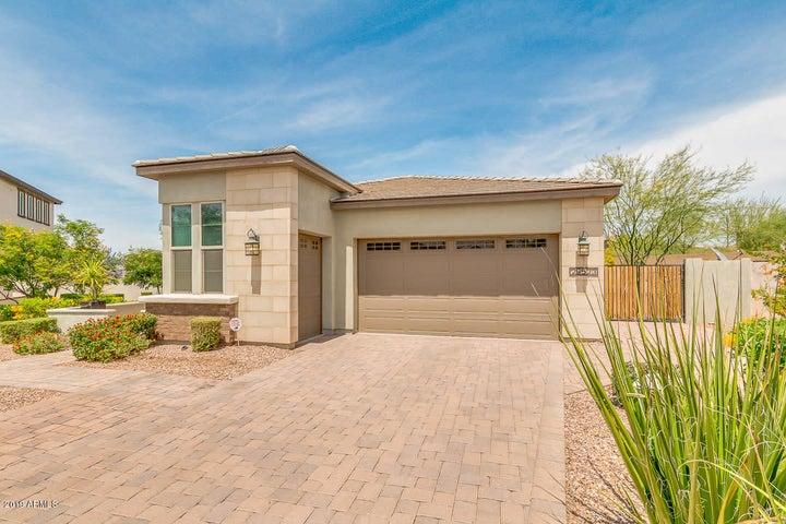 29523 N 23rd Drive, Phoenix, AZ 85085