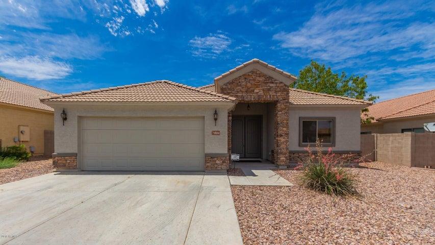 7804 S 15TH Street, Phoenix, AZ 85042