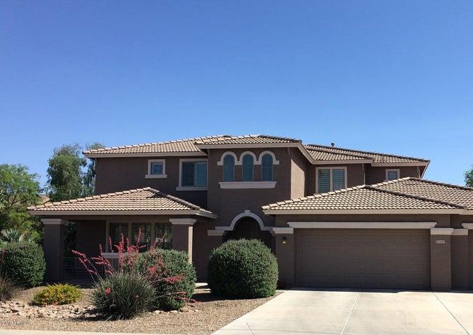 2649 E CEDAR Place, Chandler, AZ 85249