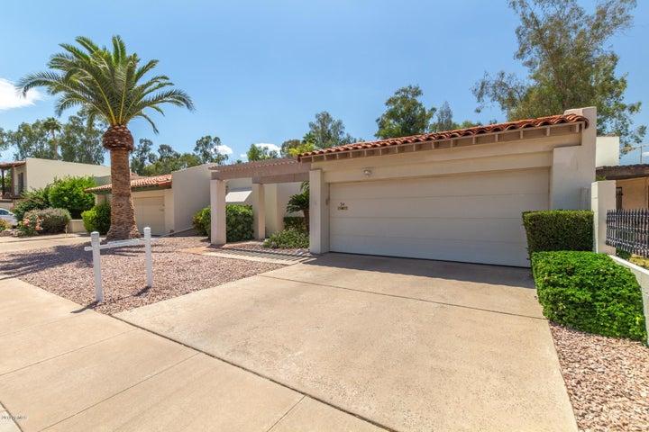 1500 N MARKDALE, 34, Mesa, AZ 85201