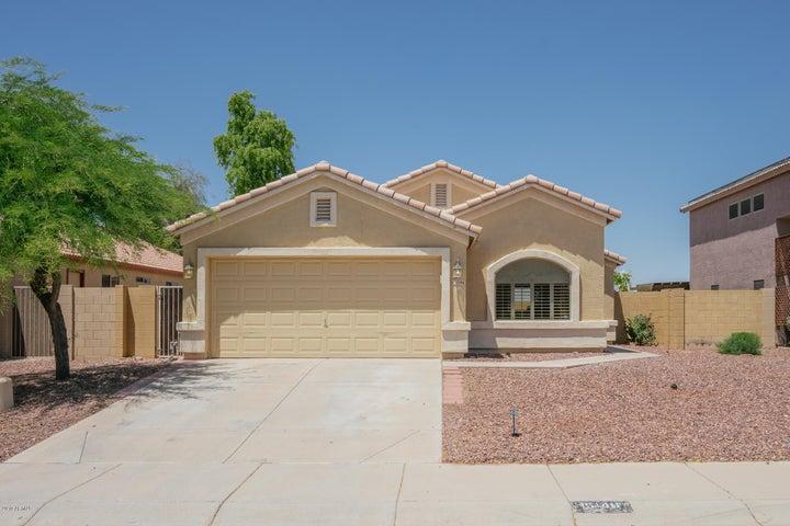 15146 W FILLMORE Street, Goodyear, AZ 85338