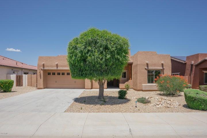 15632 W MEADOWBROOK Avenue, Goodyear, AZ 85395