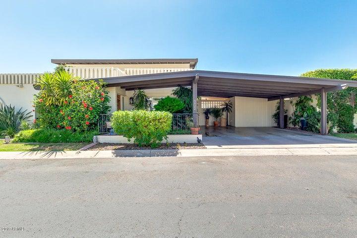 6022 N 10TH Way, Phoenix, AZ 85014