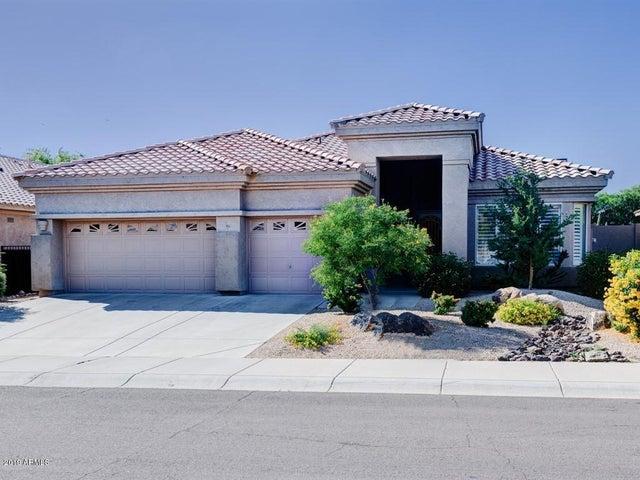 7674 E WINGTIP Way, Scottsdale, AZ 85255