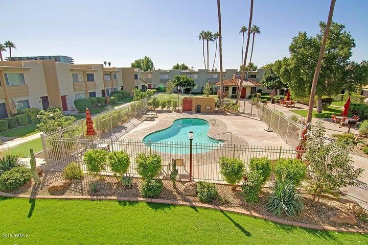 4610 N 68TH Street, 422, Scottsdale, AZ 85251