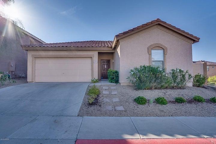 16219 S 17TH Drive, Phoenix, AZ 85045