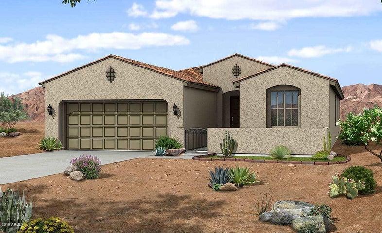 18286 W VIA MONTOYA Drive, Surprise, AZ 85387
