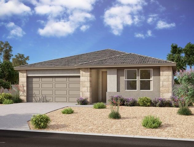 13239 W CRESTVALE Drive, Peoria, AZ 85383