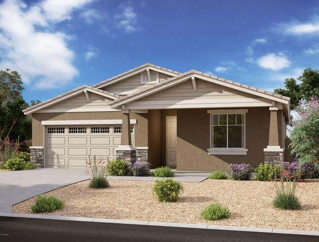 28704 N 132ND Lane, Peoria, AZ 85383