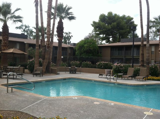 4354 N 82ND Street, 245, Scottsdale, AZ 85251