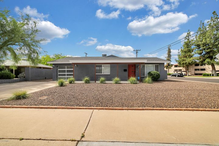 8201 E SELLS Drive, Scottsdale, AZ 85251