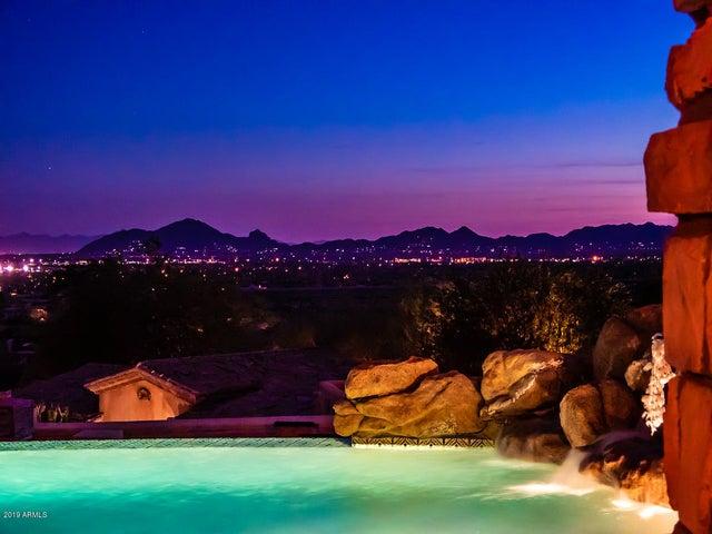 12914 N 119TH Street, Scottsdale, AZ 85259