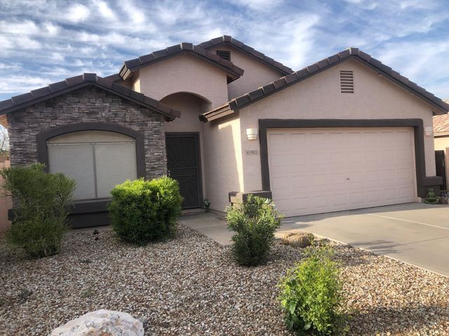 13822 W SOLANO Drive, Litchfield Park, AZ 85340