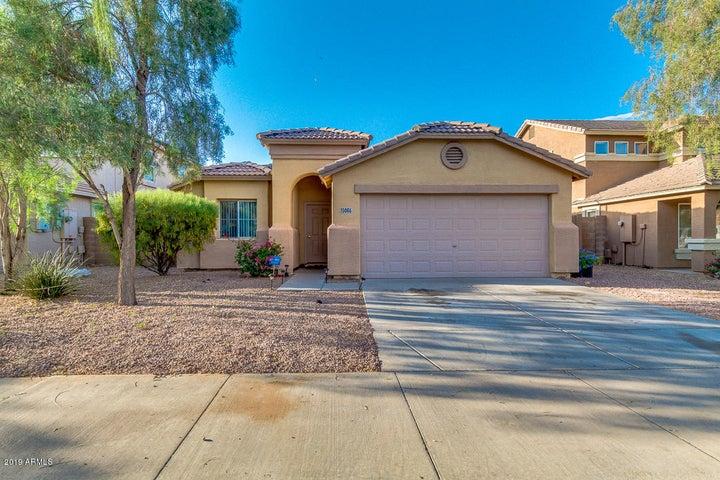 15086 W Buchanan Street, Goodyear, AZ 85338