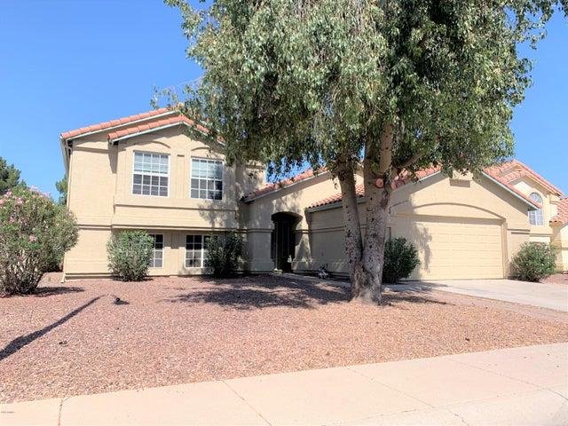 144 N NIELSON Street, Gilbert, AZ 85234