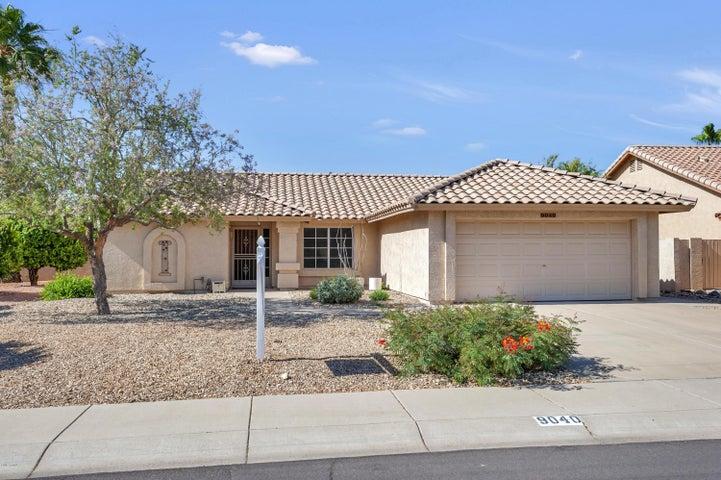 9040 W RIMROCK Drive, Peoria, AZ 85382