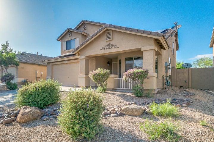 12346 W PALO VERDE Drive, Litchfield Park, AZ 85340
