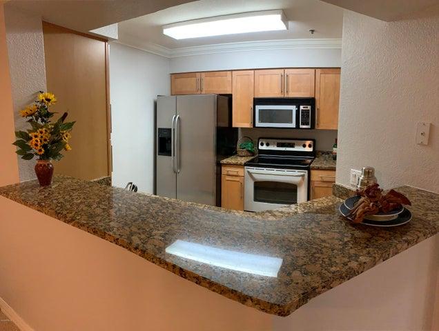 2025 E Campbell Avenue, 107, Phoenix, AZ 85016