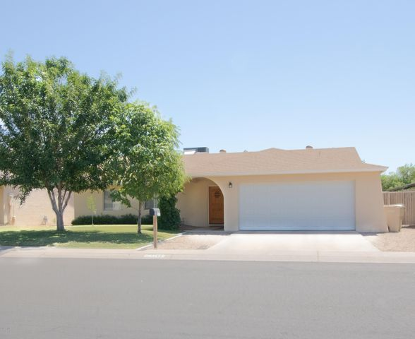 5145 N 69th Avenue, Glendale, AZ 85303
