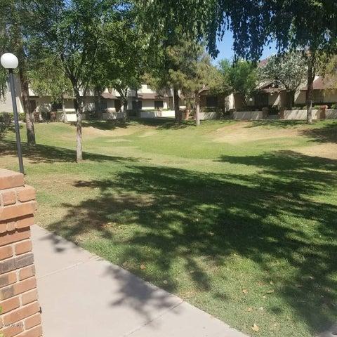 170 E Guadalupe Road, 78, Gilbert, AZ 85234