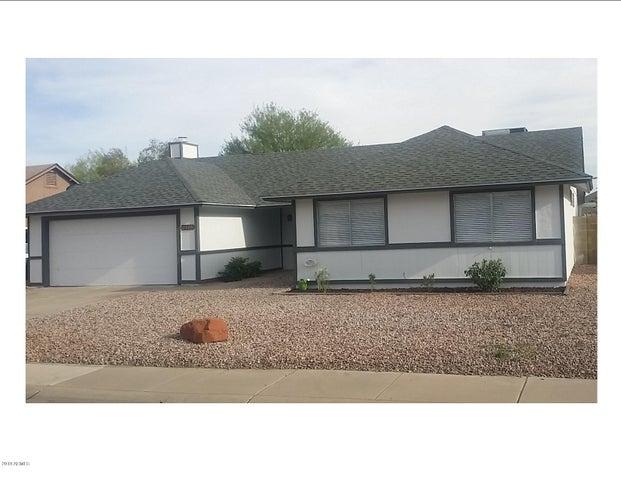 2317 E FOLLEY Street, Chandler, AZ 85225