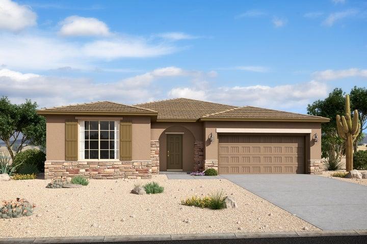 18833 W SAN JUAN Avenue, Litchfield Park, AZ 85340