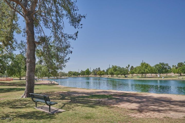 5041 N 81ST Street, Scottsdale, AZ 85250