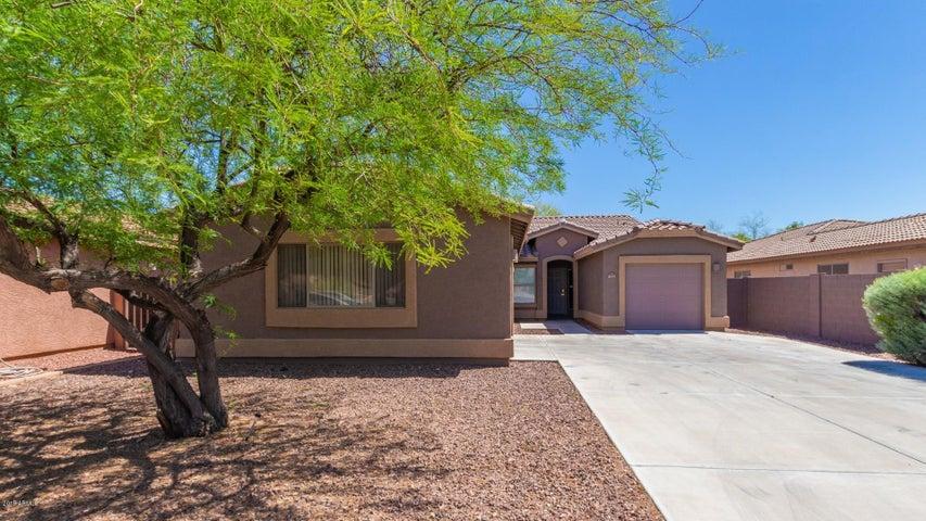 2533 W DARREL Road, Phoenix, AZ 85041
