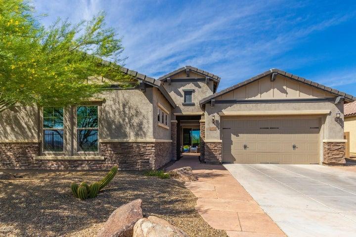 27523 N 16TH Avenue, Phoenix, AZ 85085