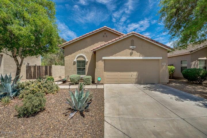 33431 N Wah View Rd Queen Creek, AZ 85142
