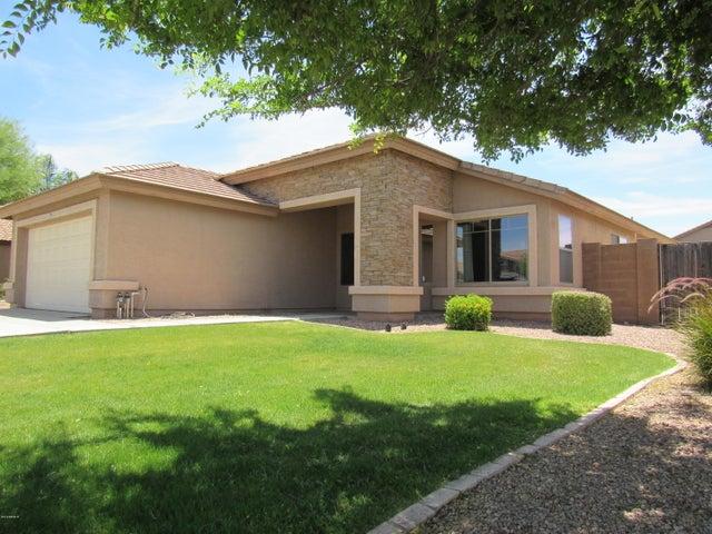 13547 W PECK Drive, Litchfield Park, AZ 85340