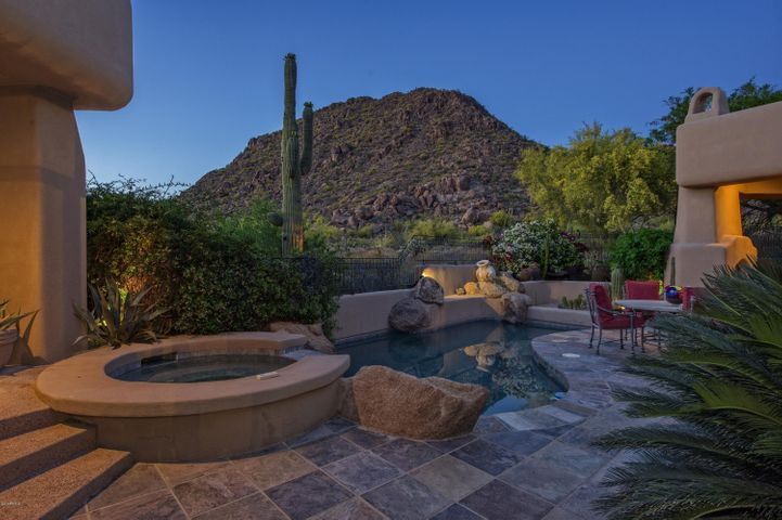 10040 E HAPPY VALLEY Road, 57, Scottsdale, AZ 85255