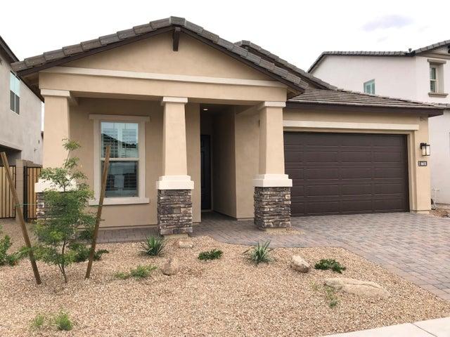 6618 E MARISA Lane, Phoenix, AZ 85054