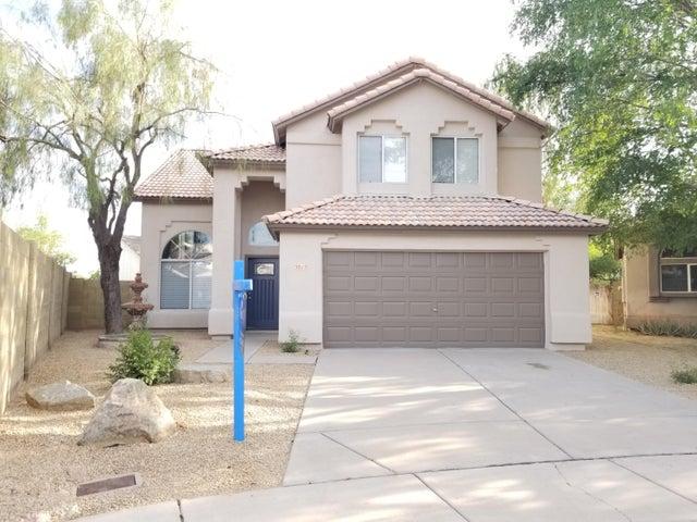 3015 E WAGONER Road, Phoenix, AZ 85032
