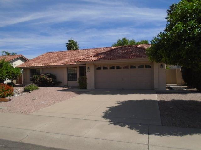 9027 E VOLTAIRE Drive, Scottsdale, AZ 85260