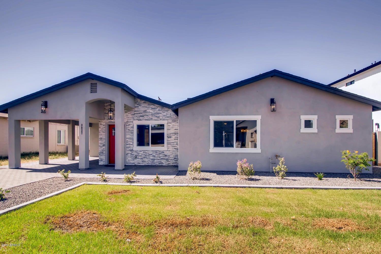 3827 E DEVONSHIRE Avenue, Phoenix, AZ 85018