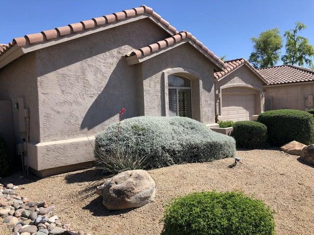 5124 E JUNIPER Avenue, Scottsdale, AZ 85254