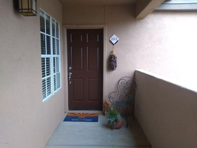 10101 N ARABIAN Trail, 2014, Scottsdale, AZ 85258