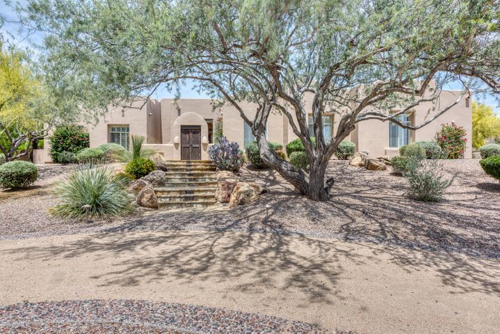 7944 E PARKVIEW Lane, Scottsdale, AZ 85255
