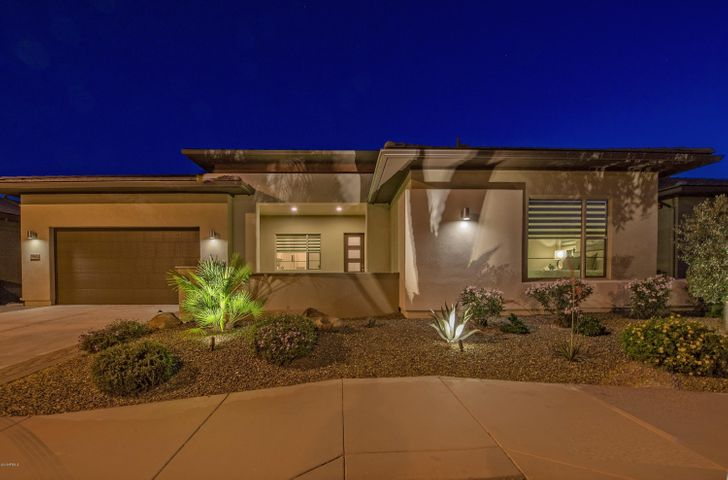 29904 N 134TH Drive, Peoria, AZ 85383