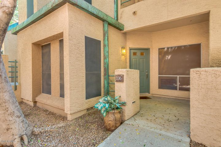 101 N 7TH Street, 136, Phoenix, AZ 85034