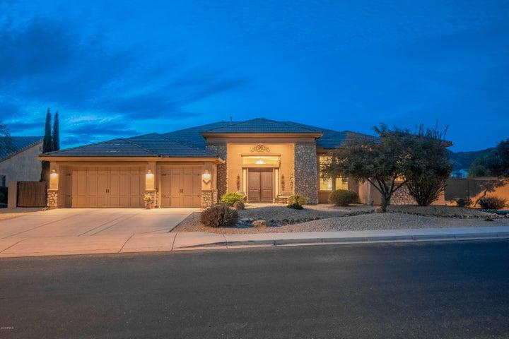 9158 W MOLLY Lane, Peoria, AZ 85383